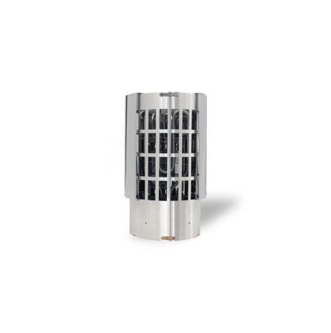 Электрическая каменка «Сфера» ЭКМ-4,5