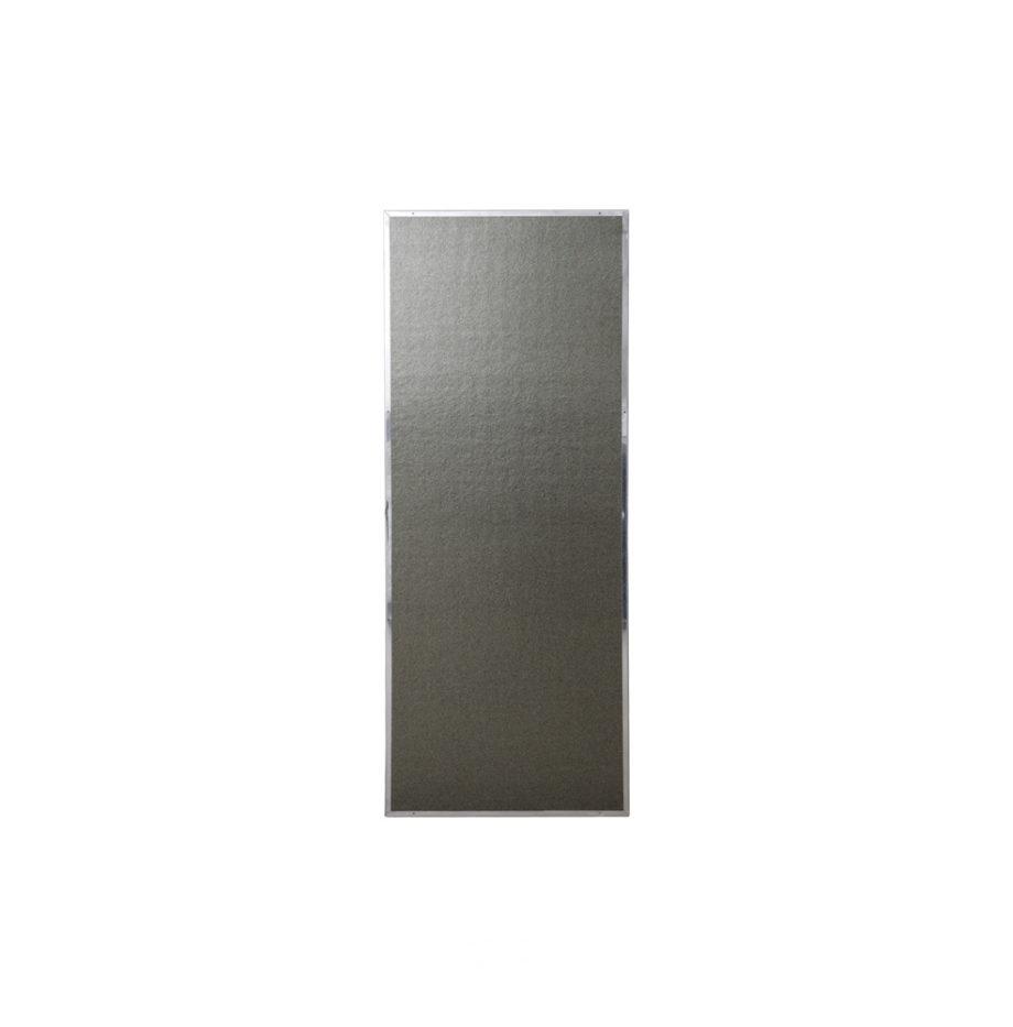 Harvia Carbon radiator-1