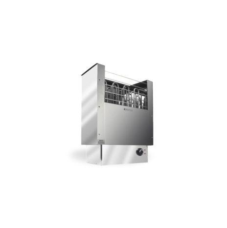 Электрическая каменка «FAVER» ЭКМ-6