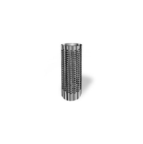 Электрическая каменка «Венера» ЭКМ-4,5