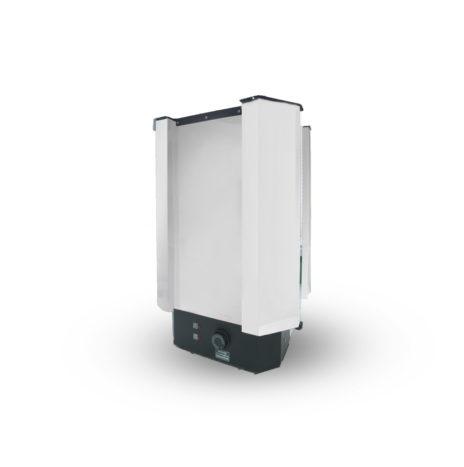 Электрическая каменка «Титания» ЭКМ — 18 кВт