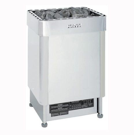 Электрическая печь Harvia Senator T-10,5 KW