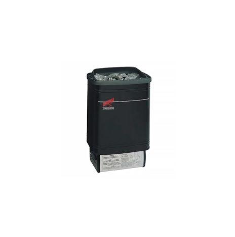 Электрическая печь Harvia Termonator ECO M-60