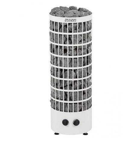 Электрическая каменка НARVIA Cilindro PC 70