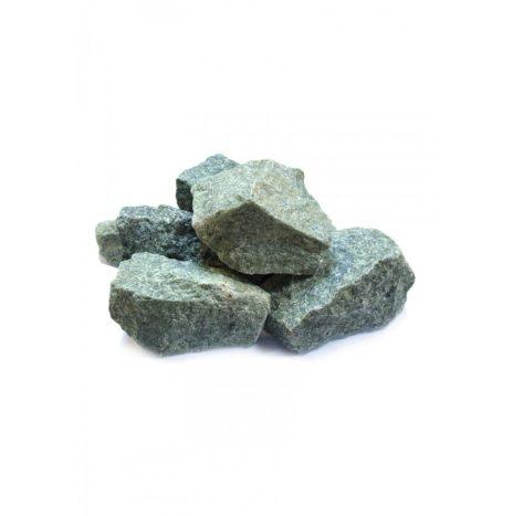 Камни жадеит , мелкий 50-70 мм