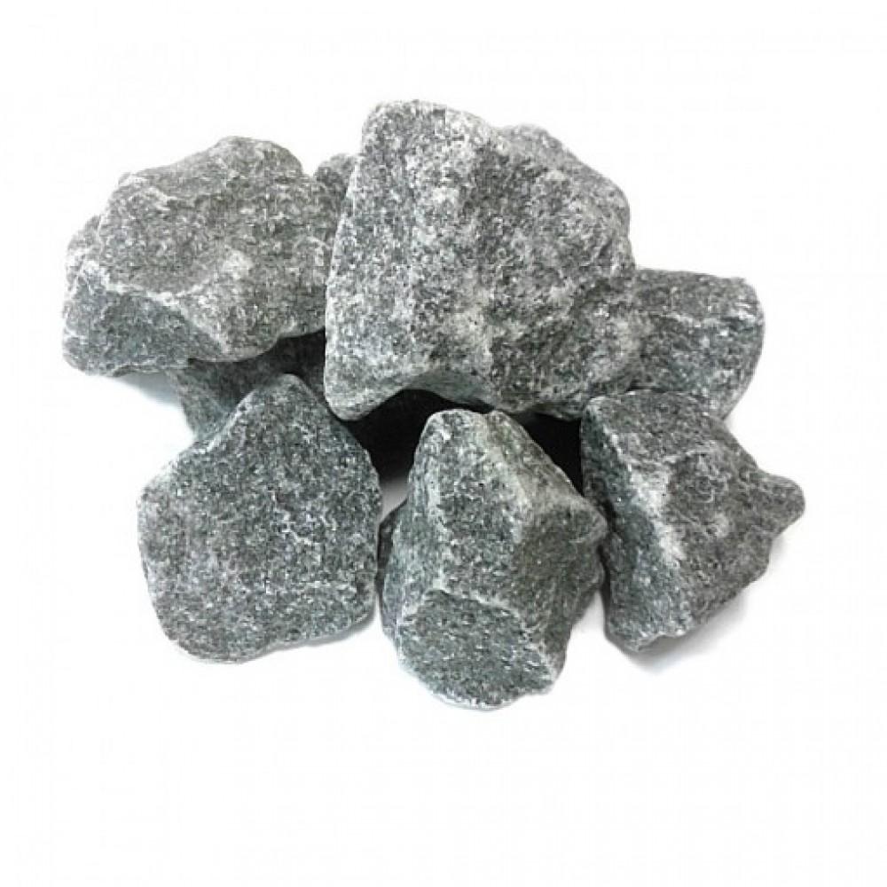 камни для печей для саун