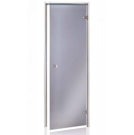Дверь стеклянная серия Хамам
