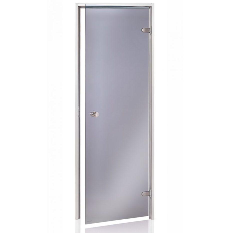 stekliannaya-dver-akma-light-seroye-tonirovannoe-1000×1000.jpg