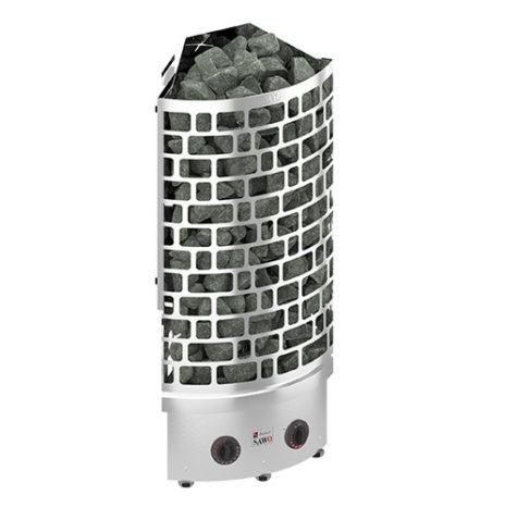 печь SAWO ARI3-60NB-CNR-P