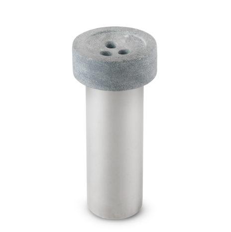 Увлажнитель для сауны круглый SAWO HP01-070