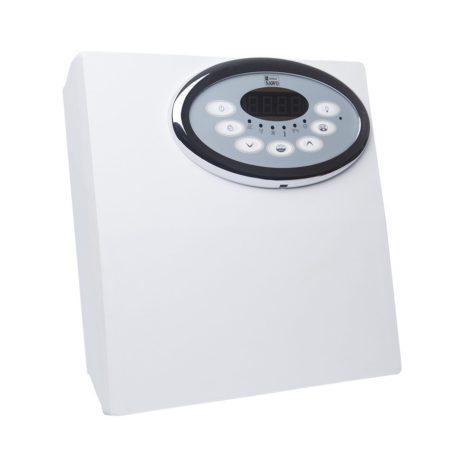 Блок управления SAWO INC-SET (Combi) Innova Classic Combi S (для печей с парогенератором мощностью от 2,3 до 15 кВт)