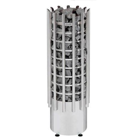 Электрическая печь Harvia Glow TRT90E