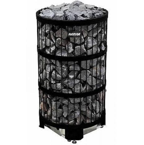 Электрическая печь Harvia Legend PO 11